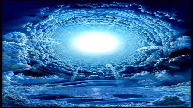 Une preuve extraordinaire et définitive de la vie après la mort et de la survivance de l'âme Emi