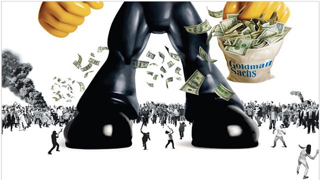 Dossier Sur Goldman Sachs Goldman_sachs_matt_taibbi
