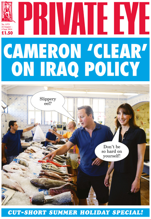 Is David Cameron a moron from the outer reaches of the universe? (Part 2) - Page 5 1373_big