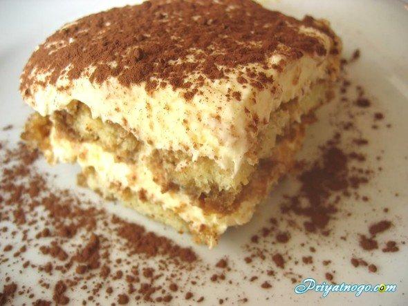 Торты и десерты 1287652963_tiramisu