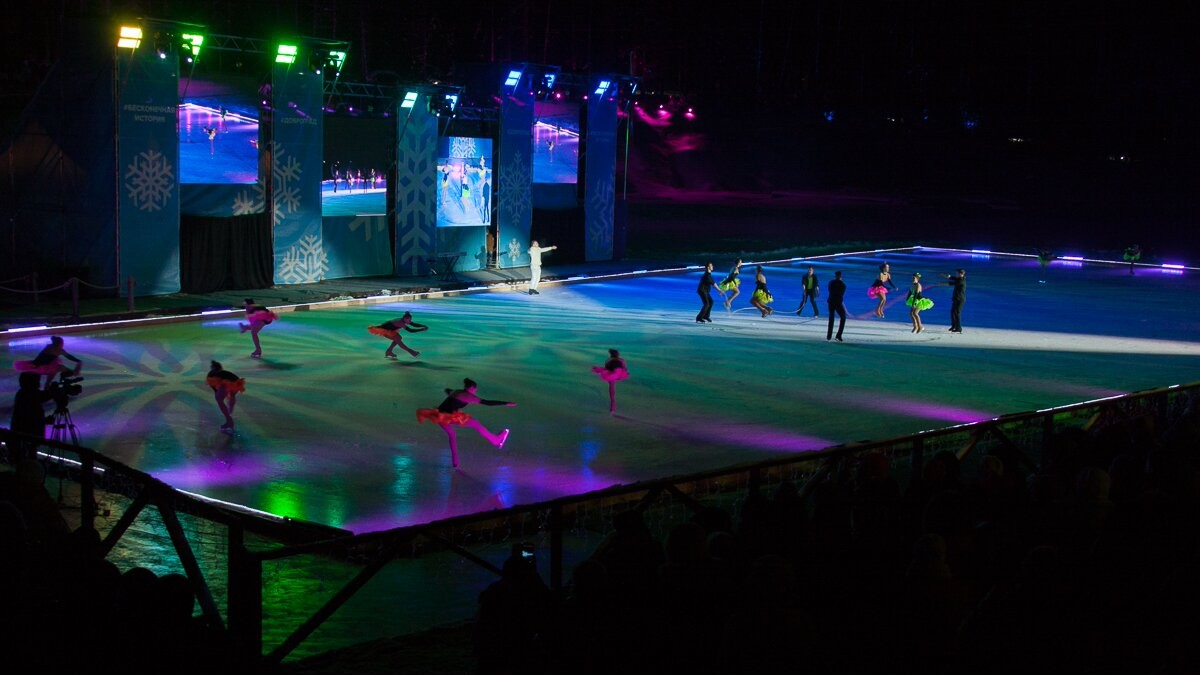 Ледовые шоу-6 IMG_3642
