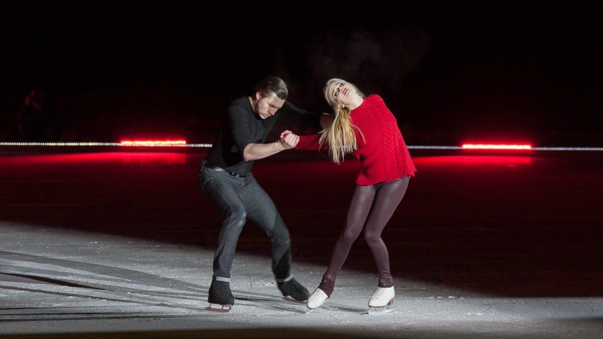 Ледовые шоу-6 IMG_3661