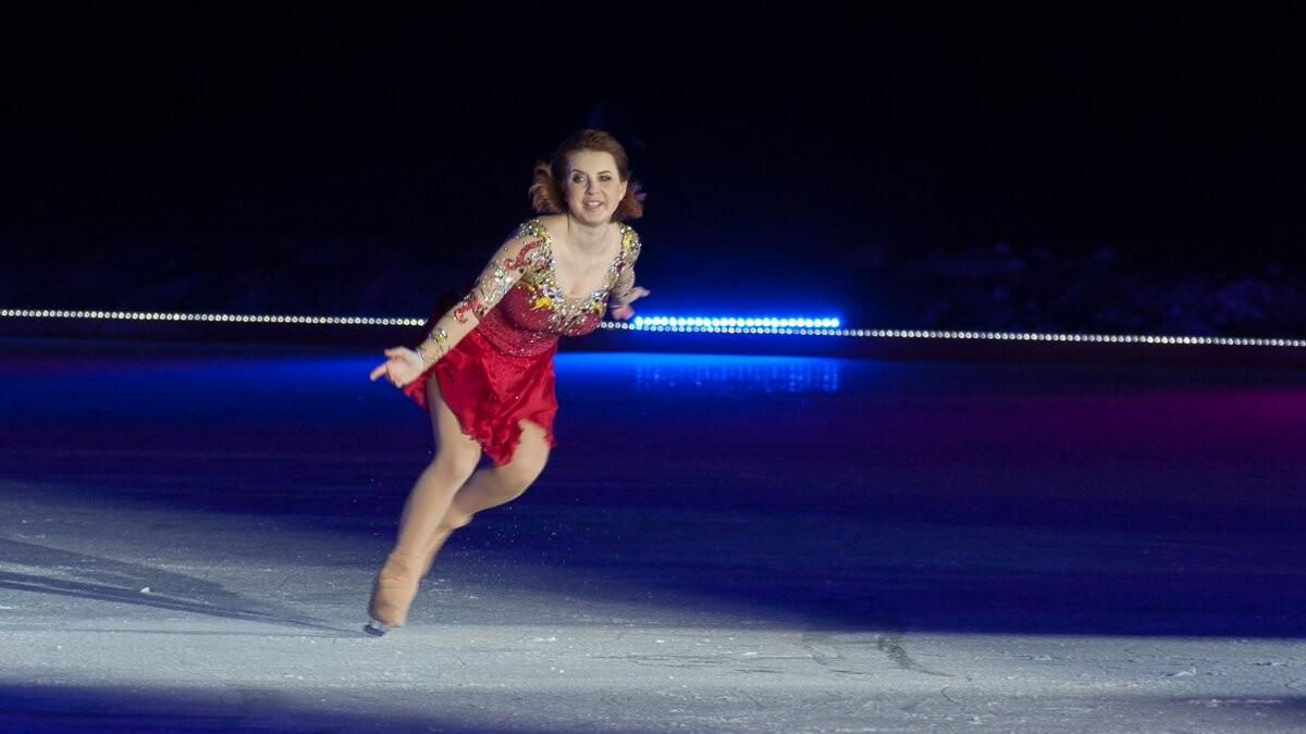 Ледовые шоу-6 IMG_3697