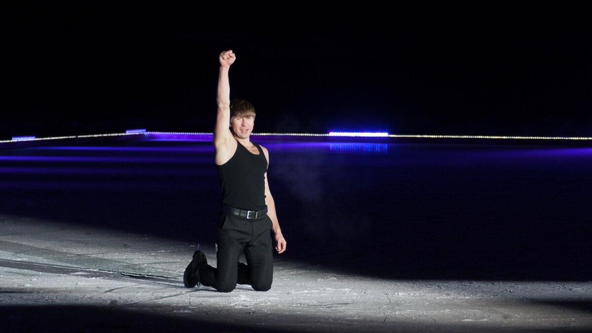 Ледовые шоу-6 IMG_3981