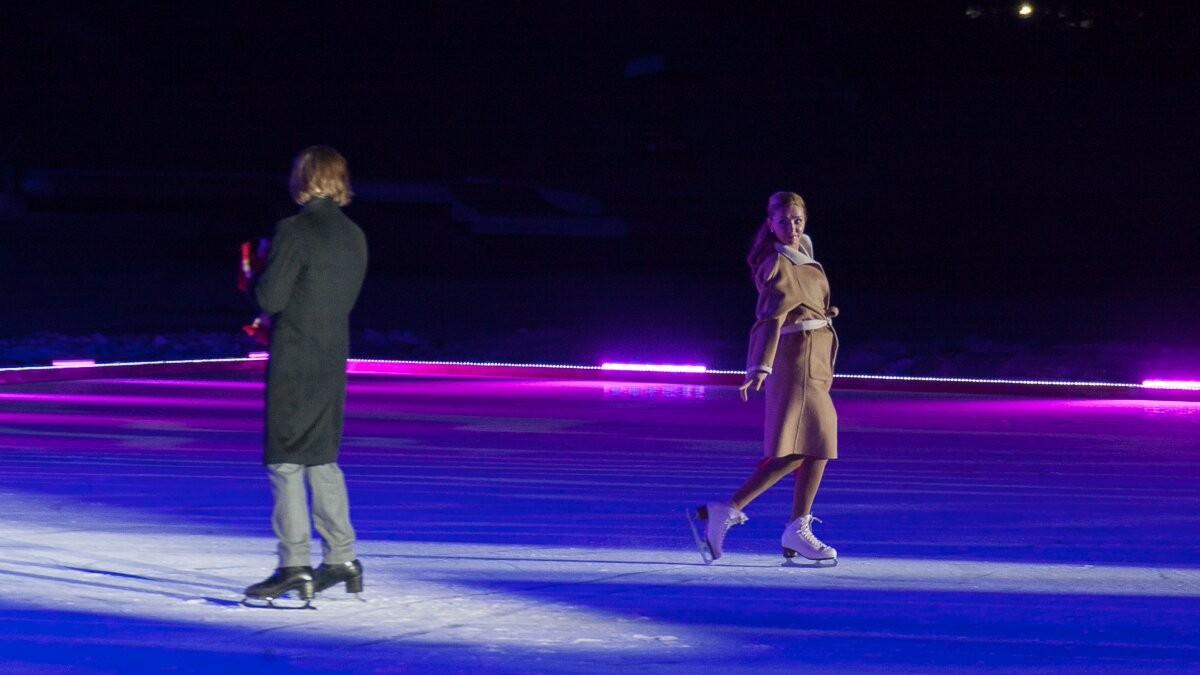 Ледовые шоу-6 IMG_4029