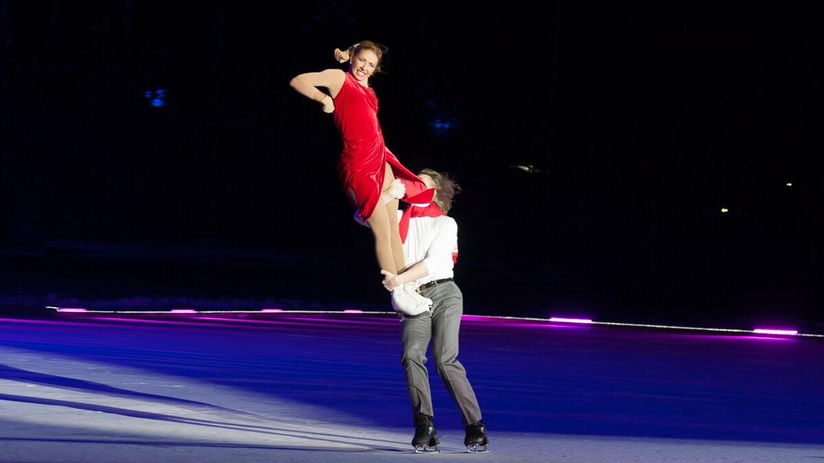Ледовые шоу-6 IMG_4061