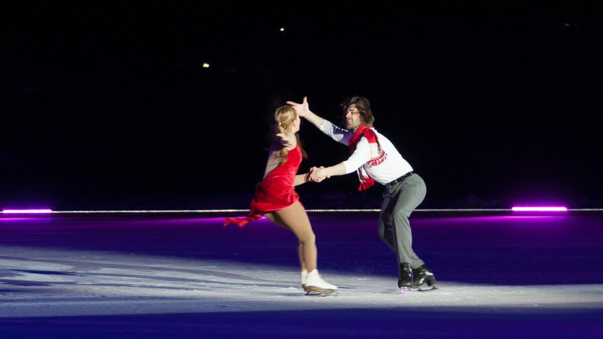 Ледовые шоу-6 IMG_4069