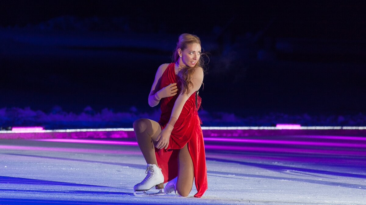 Ледовые шоу-6 IMG_4097