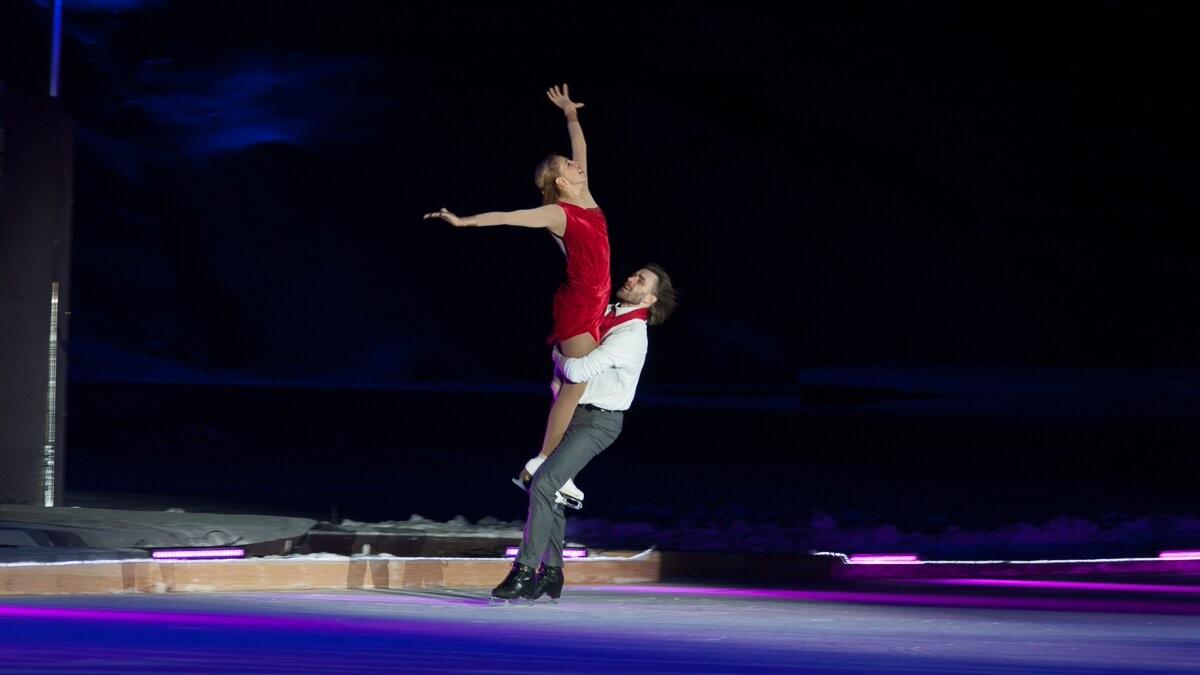 Ледовые шоу-6 IMG_4167