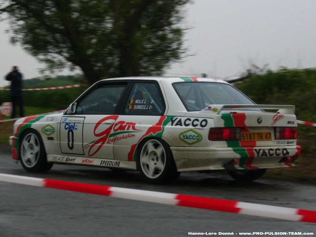 "BMW M3 ""E30"" Sal05_lo1"