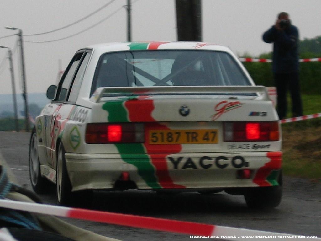 "BMW M3 ""E30"" Sal05_lo2"