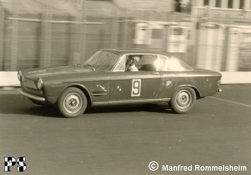 Fiat 2300s coupe WIP - Page 2 1963_mr_12h6
