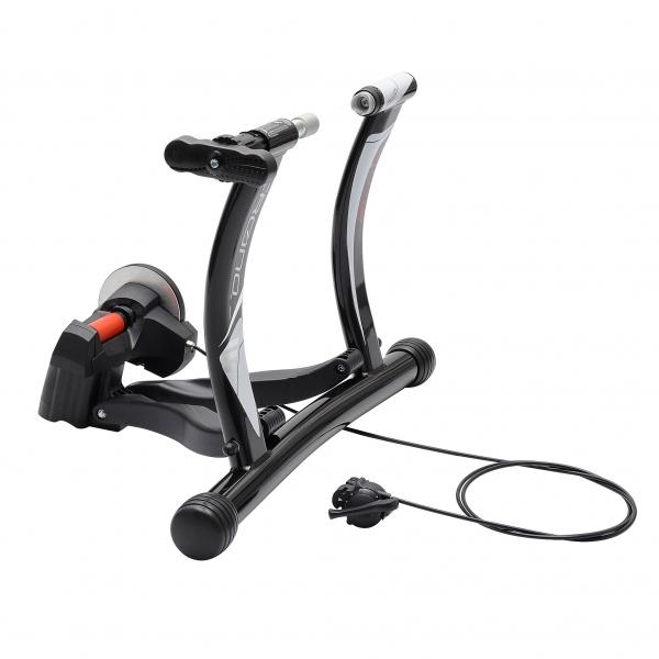 Home Trainer ELITE CRONO 600x600-99435-pb111643