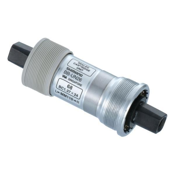 Compatibilité des pièces  600x600-109807-68017-shimano-boitier-axe-carre-68x110mm-bb-un26-main