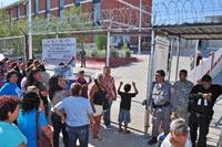cárceles  Pf-9782110726_juarez_01-c