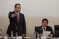 JAJALa DEA no está autorizada para operar en México, GL Pf-7080110721slim-md11-c