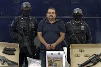 JAJALa DEA no está autorizada para operar en México, GL AP111005036079-c
