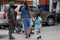Bajas militares por mano propia Pf-4414111005_OPERATIVO_YC3-c