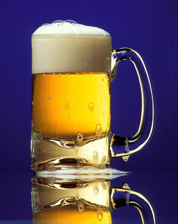 jeu débile: les cocktails (le bar est ouvert!) - Page 5 Biere2