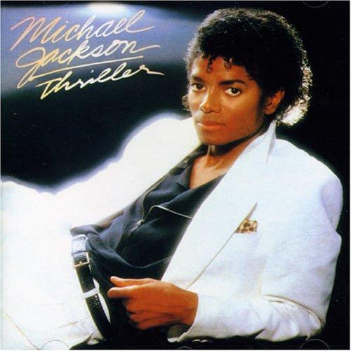 Les disques légendaires... que vous n'aimez pas ! Thriller-michael-jackson