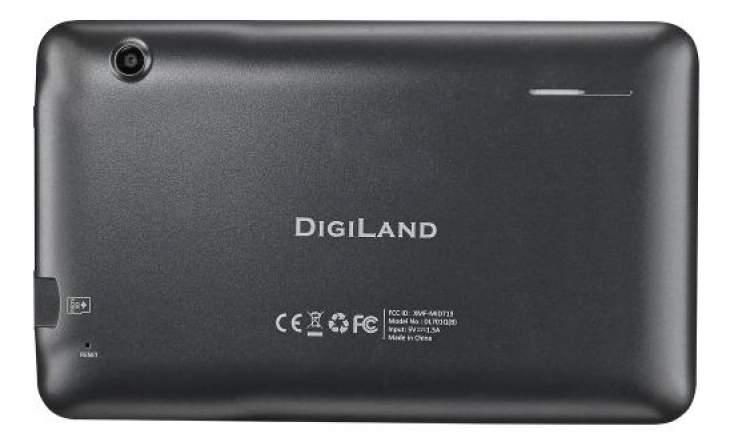 :فلاشـات:  firmware digiland dl701q -MT8127 Digiland-7-inch-DL701Q-tablet