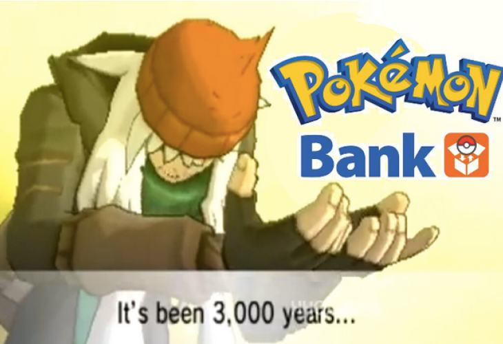 Random & Crazy Pictures - Page 37 Pokebank-release-date-us-uk-2014