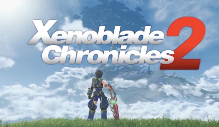 [Blog] NEIN NEIN NEIN ! Xenoblade-chronicles-2-nintendo-switch