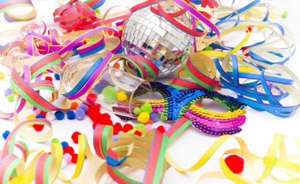 Feliz Aniversário Ziete!!! Producao-de-festas-particulares-600x369