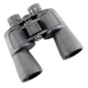 Inventos e inventores  - Página 2 Binocular005
