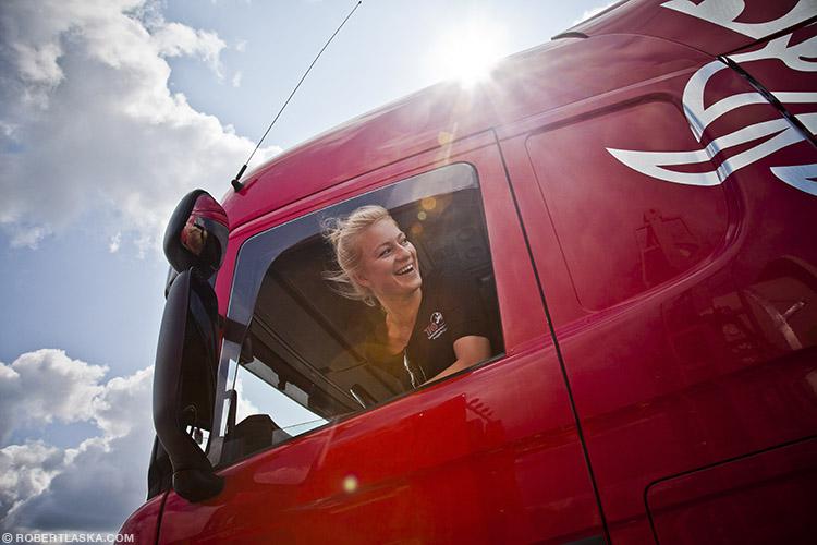 miss camionista Iwona_TG_MG_6768_w