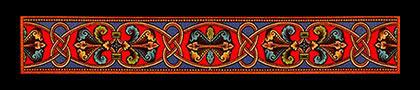 BON SAMEDI Histoire-couleurs