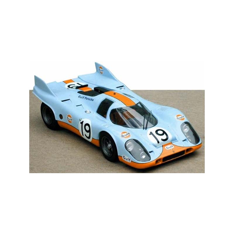 [Jeux] Jeu du chiffre imagé, trouvez le numéro suivant. Porsche-917-k-gulf-le-mans-1971