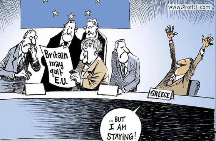 BRUXELLES ou une fin annoncée? - Page 2 Brexit-humor-picture-5