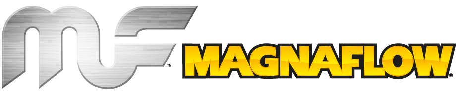 Terveisiä Marteliukselta ja firman esittelyä! Mf_magnaflow_side_by_side