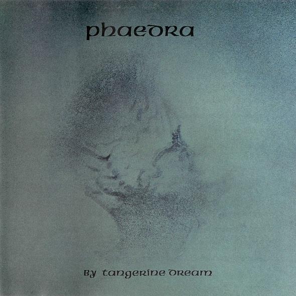 A rodar XXI - Página 19 Tangerine-Dream-Phaedra