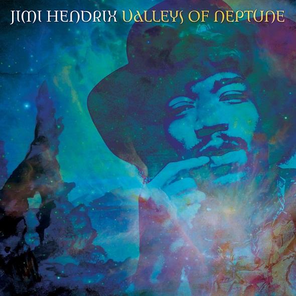 A rodar XXXVIII - Página 3 Jimi-Hendrix-Valleys-Of-Neptune