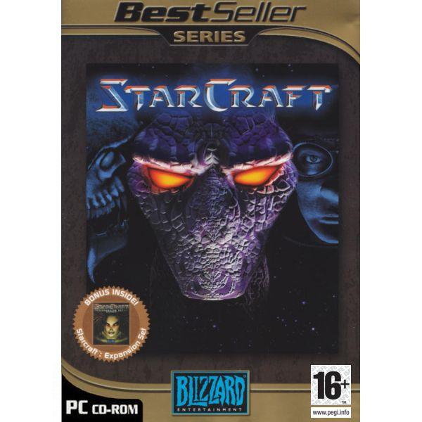 Starcraft+Expansion[Full-Esp] Starcraft_starcraft_brood_war_bestseller_series-pc