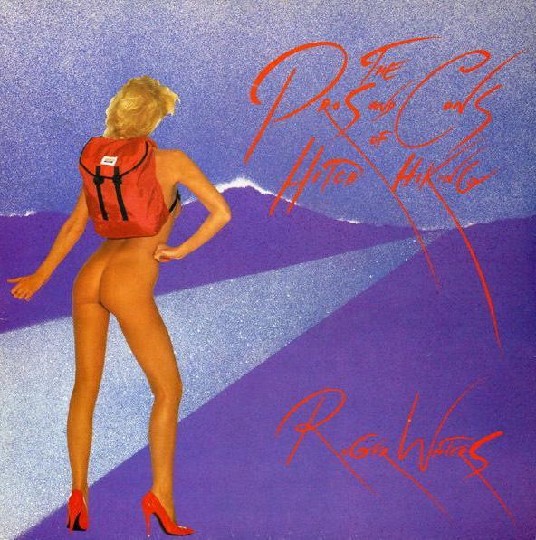 A rodar XI                          - Página 5 Cover_4311119122010