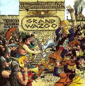 Frank Zappa - Página 2 Cover_2029719102008