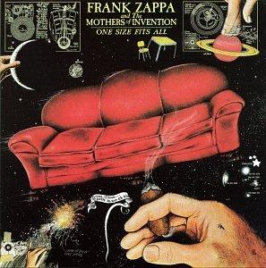 Frank Zappa - Página 3 Cover_5142719102008