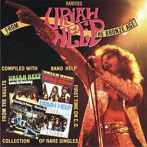 Justicia con Uriah Heep!! - Página 3 Cover_390173182009