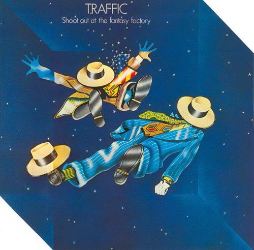 A rodar XXXII - Página 2 Cover_11441218102008