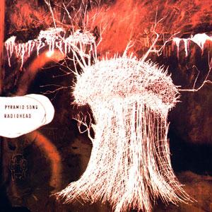 [2001] Amnesiac Cover_2129191082009