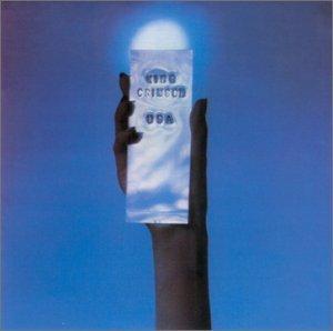 Vos CDs live préférés Cover_175581312006