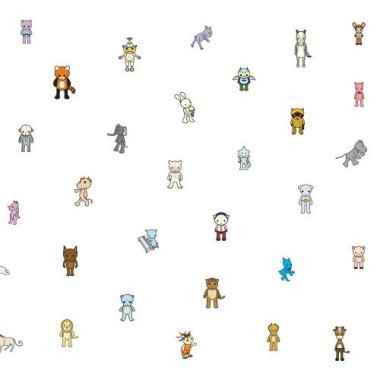 John Zorn - Page 2 Cover_5922215102010