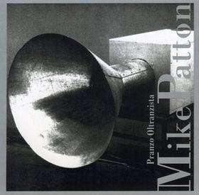 MIKE PATTON - Página 2 Cover_45599212009