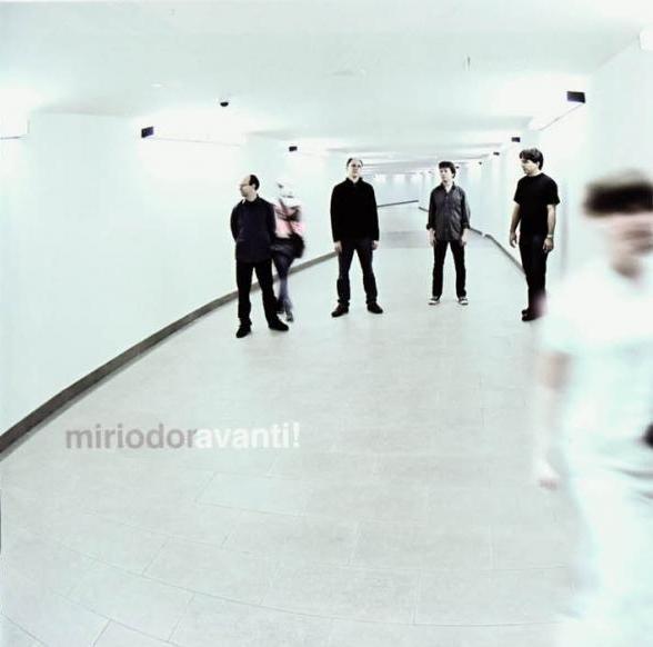 Le top de l'année 2010 Cover_128713102009