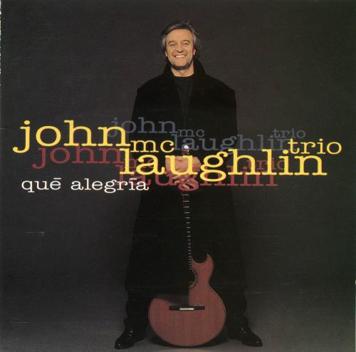 John McLaughlin à propos de FZ Cover_49211912112009
