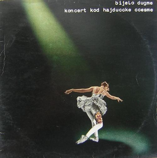 Moji muzički DVD-ići Cover_216121552009