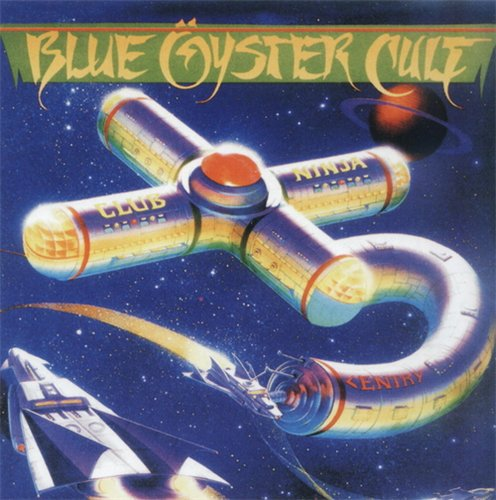 BLUE OYSTER CULT Cover_3350161332010
